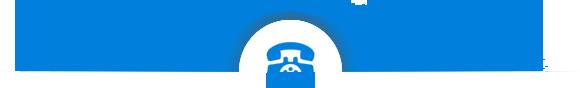 Customer Service Blogs - Delivering Excellent Customer Service