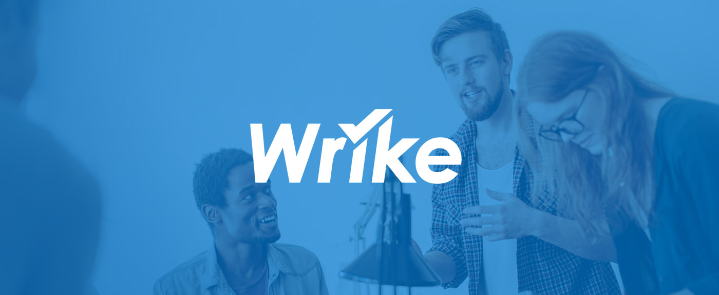 Wrike on Building Customer Loyalty