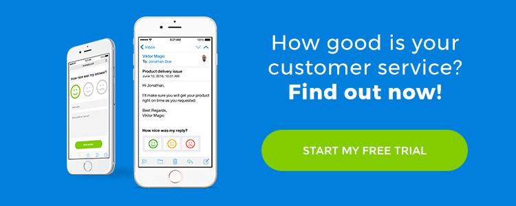 soft skills for customer service