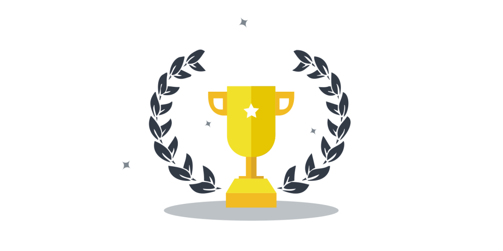 8 Tips for Providing Excellent Customer Service from Award Winning Support Teams