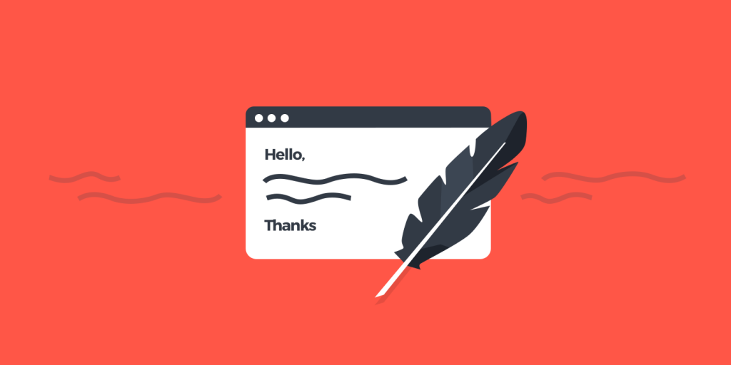 The Nice Guide to Nice Replies: Writing the perfect support email