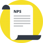 Top resources and articles to help you improve NPS
