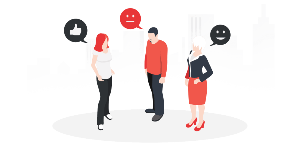 Using Employee Net Promoter Score to Measure Employee Happiness