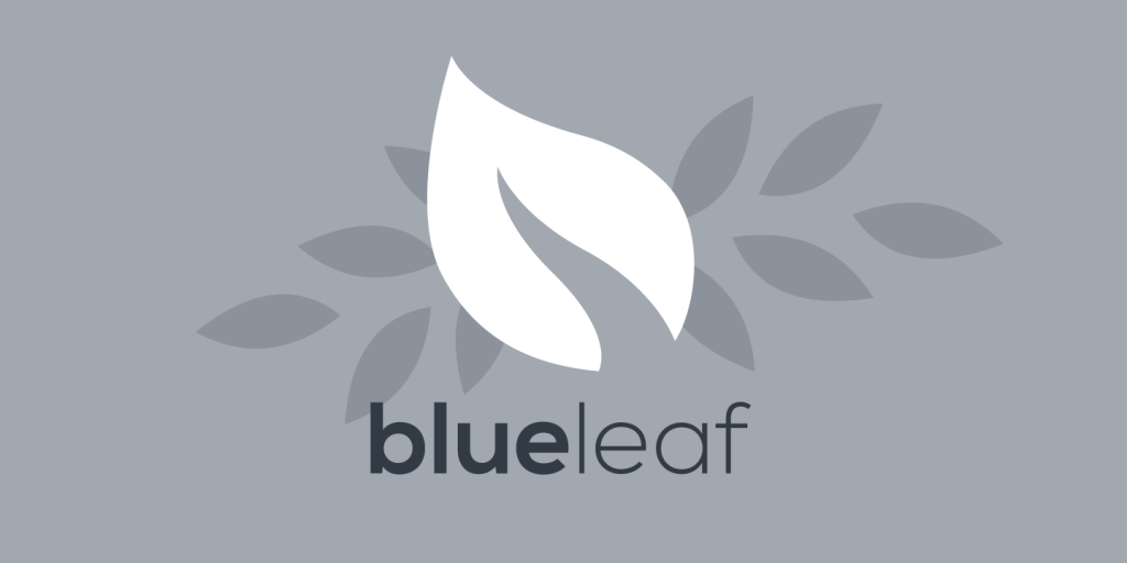 Customer Service needs to be Measurable: Customer Support at Blueleaf