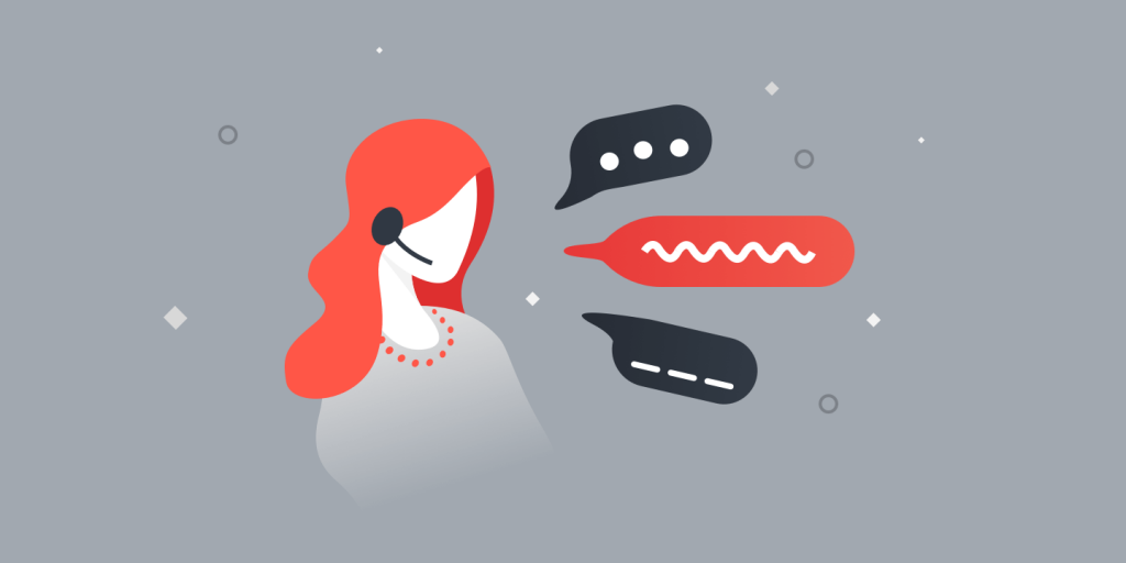 How should I say that? 11 Common Customer Service Phrases You Need to Know