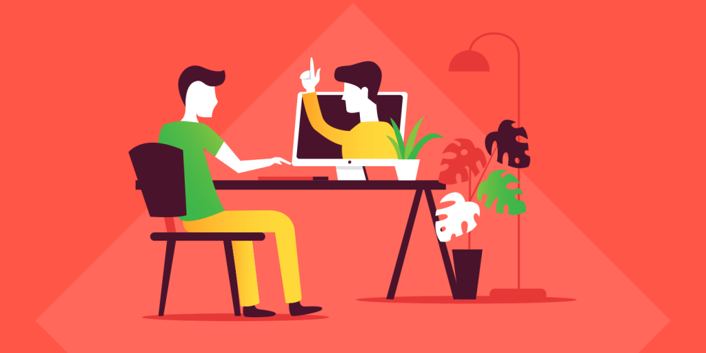 8 Tips To Improve Team Communication In Remote Teams