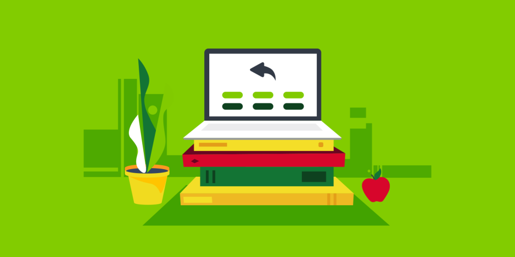 4 Facts to Prove that Knowledge Base is the Missing Link in your Customer Support
