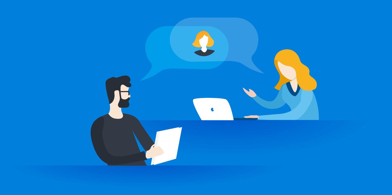 It Help Desk Customer Satisfaction Survey Questions