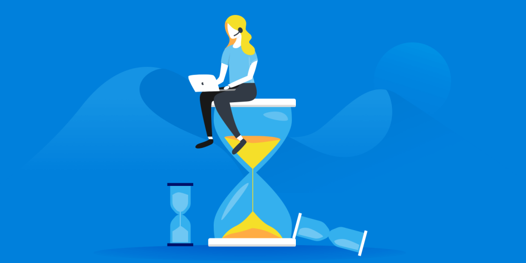 How to Scale your Support Team with Part Time Employees