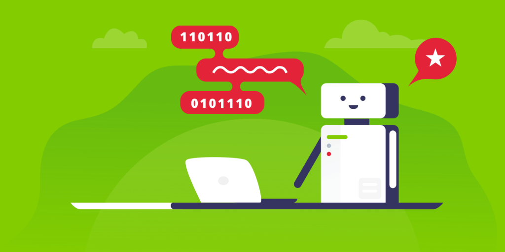How To Take Advantage of Automation In Customer Service