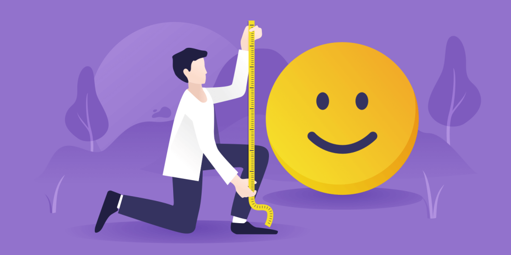 What Do Customer Satisfaction Metrics Really Measure?