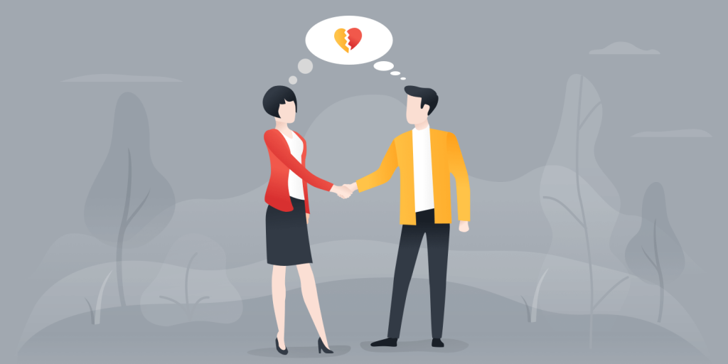 How to Start Loving a Difficult Customer You Actually Can't Stand