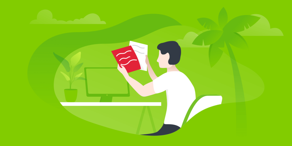 Want to grow your company faster? Spend 15 minutes reading customer feedback every day