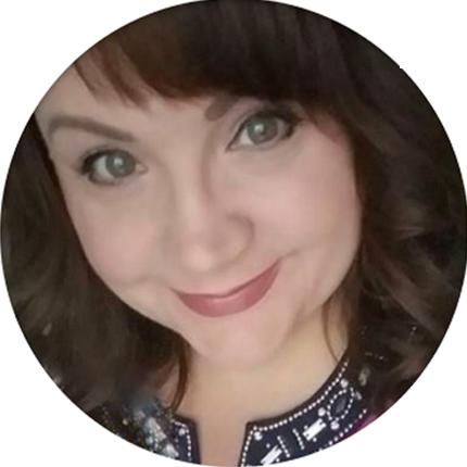 Amy Oplinger Salesforce