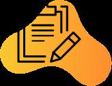 Creating agenda- support team meetings