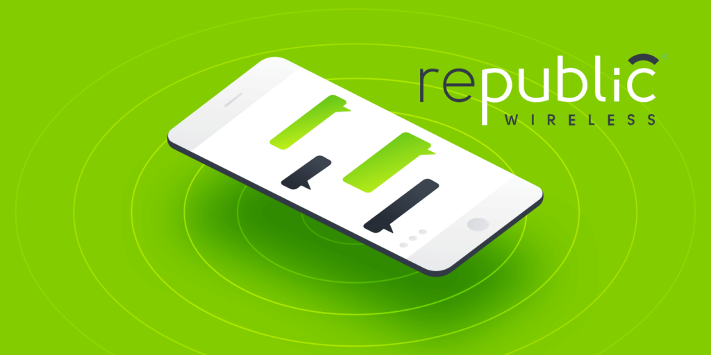 Full Spectrum of Experiential Feedback: Customer Support at Republic Wireless