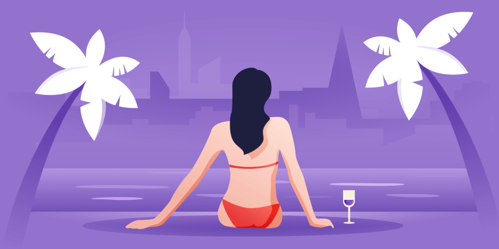 How to Manage Your Customer Support Team's Vacation Days