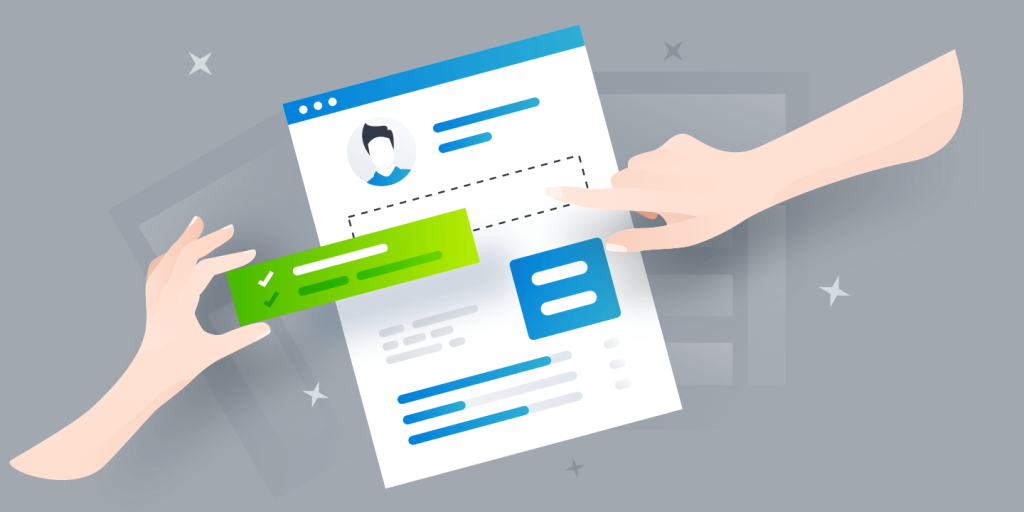 3 Steps To A Perfect Customer Support Job Ad