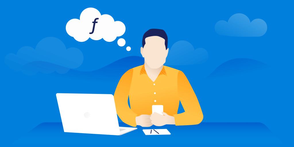Salesforce Influencers: Become a Trailblazer with Ambitious Enrico Murru