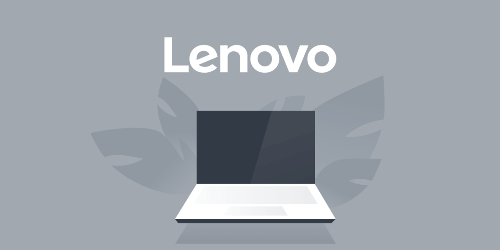 Utilizing Full Potential of CSAT with Lenovo