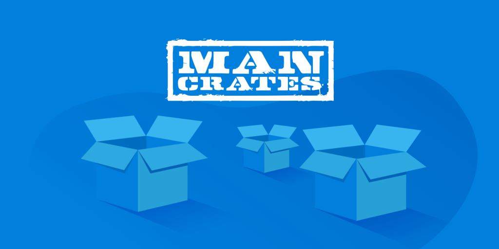 Achieving Stellar Results with CSAT and CES at Man Crates