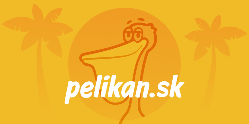 Making Customer Service as Excellent as Possible with Pelikan.sk