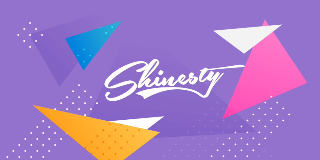 Creating Frictionless Customer Experience at Shinesty