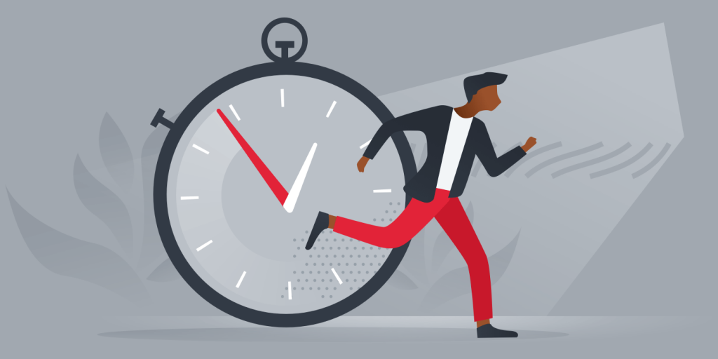 5 Best Time Management Hacks for Customer Support Teams