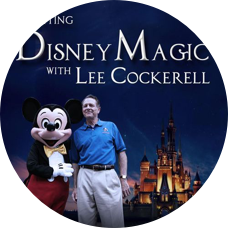 disney customer service podcast