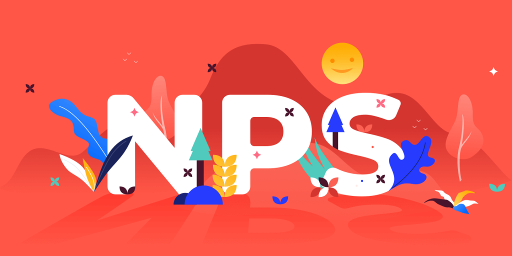 NPS isn't Perfect…but here's why it's still useful for your business