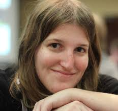 Jessica Malnik