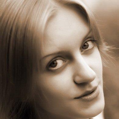 Mary Shulzhenko