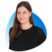 Lenka Brozmanova