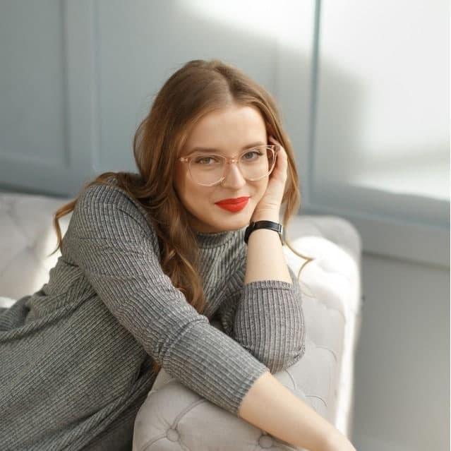 Erika Rykun