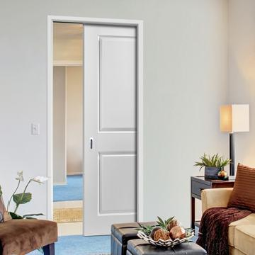 Jeld Wen Pocket doors