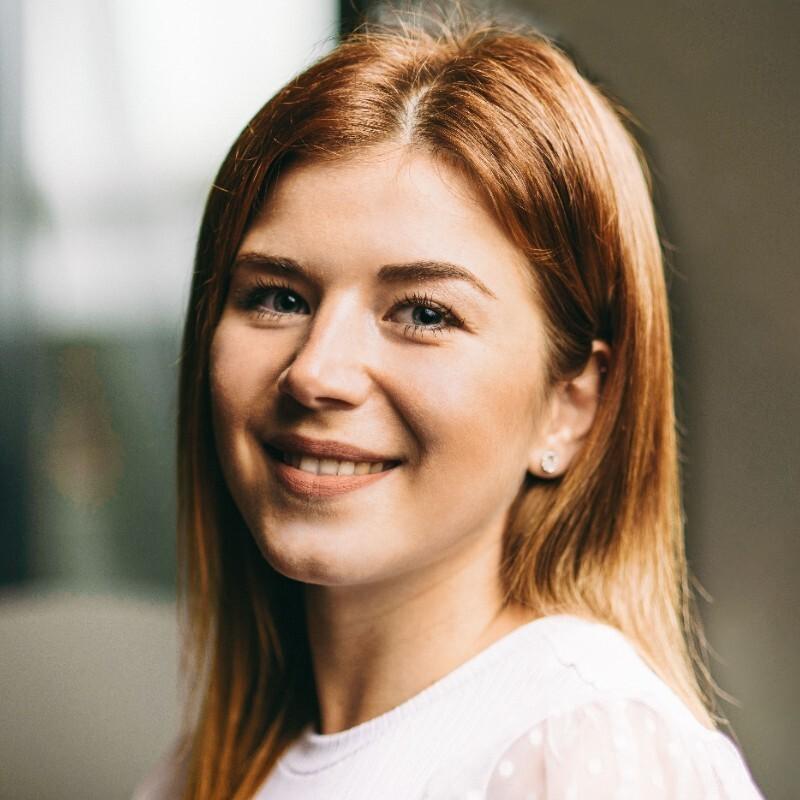 Simona Benetinová